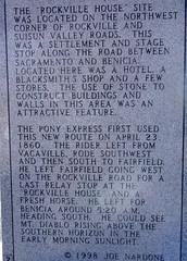 Rockville 05
