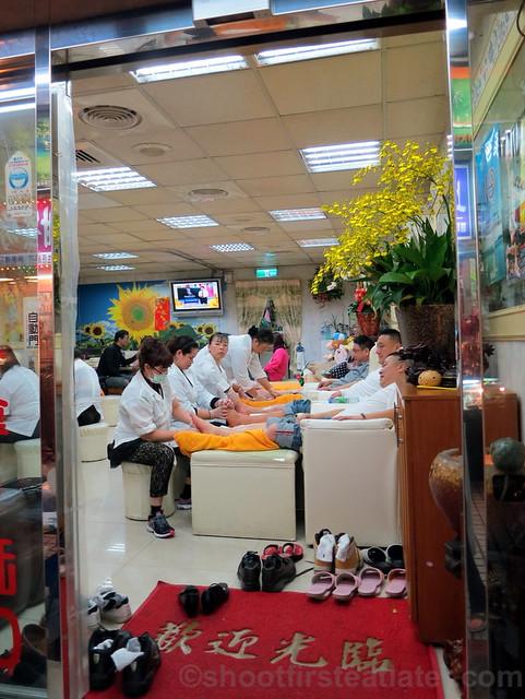 Taipei Hwashi Tourist Night Market-006