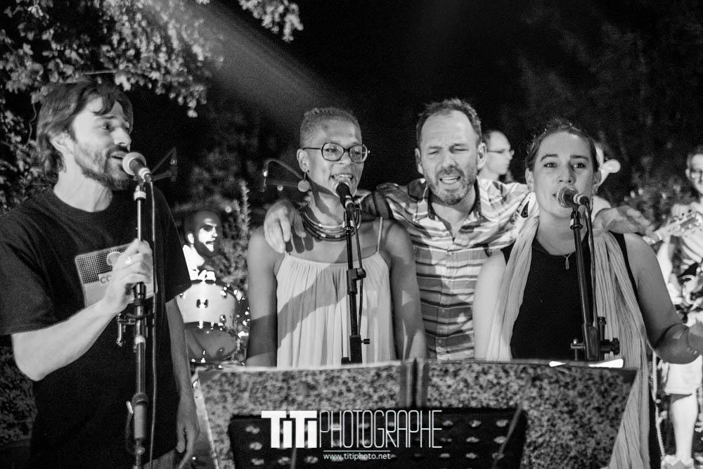 ARTISTE-Grenoble-2016-Sylvain SABARD