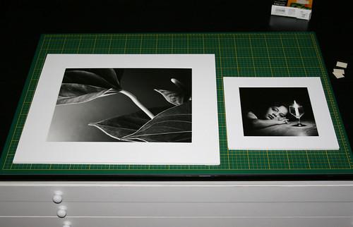 Prints by Luiz L.