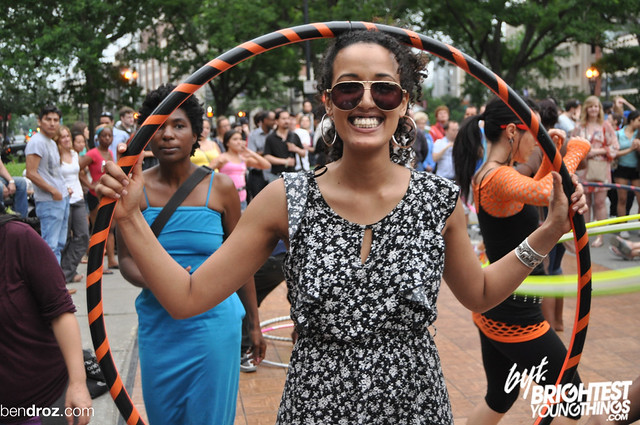 2012-05-13 Dance in the Circle 421