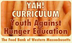 YAH Curriculum