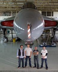 20120617Tobias_Vulcan_5