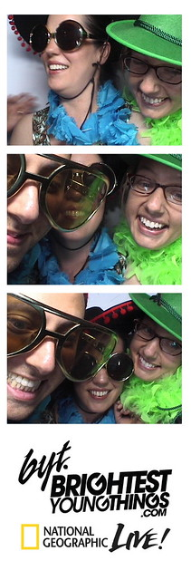 Poshbooth003