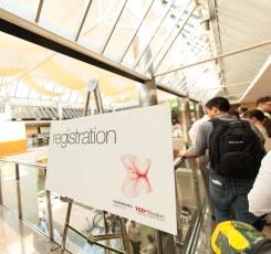 TEDxBoston 2012