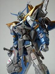 ColdFire Gundam's Gunpla Collection (16)