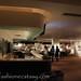 Upstairs Venue BizBash celebrates Toronto Events 2012 at Sony Centre