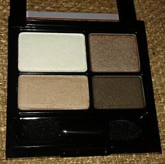 Revlon ColorStay 16 Hour Eye Shadow 555 Moonlit (2)
