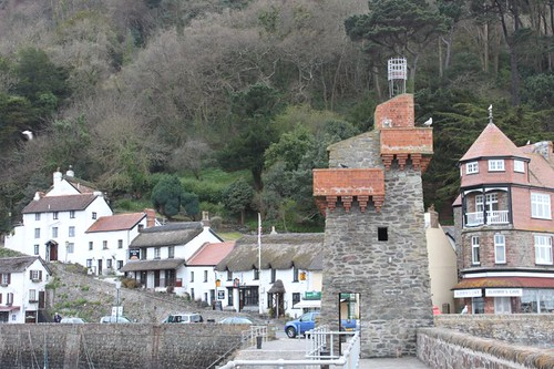 20120416_4014_Lynmouth-Rhenish-tower
