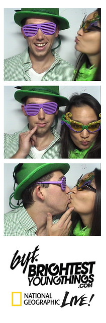 Poshbooth020