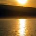 Sunrise over Isabela