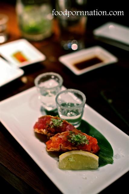 sashimi tacos 2