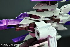 Metal Build Trans Am 00-Raiser - Tamashii Nation 2011 Limited Release (54)