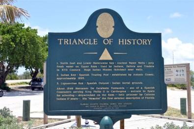 Triángulo Histórico Florida Keys, carretera al paraíso (mejor con un Mustang) Florida Keys, carretera al paraíso (mejor con un Mustang) 7214476680 b7f8508afd o