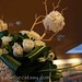 Flower BizBash celebrates Toronto Events 2012 at Sony Centre