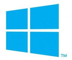 Windows Server 2012 SKUs: Standard, Essentials, Foundation, Datacenter