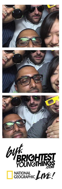 Poshbooth104