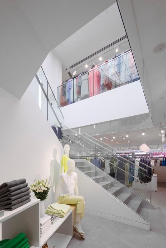 COS Store HK_02