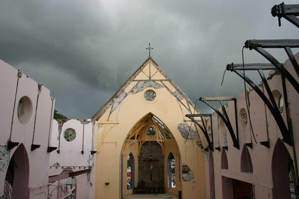 Gren_3236  Church downtown