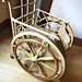 The Vyne - Wheelchair