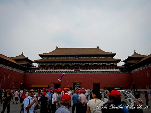 Beijing-0627--7
