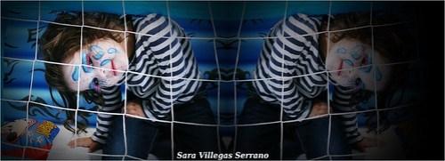 Sara Villegas