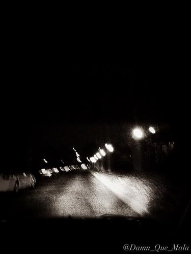 (Photo A Day 34/365) by damn_que_mala