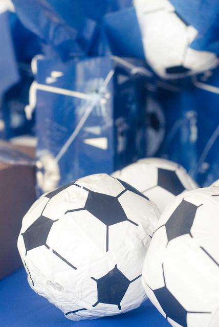 soccer0421-36