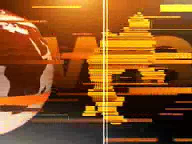 vlcsnap-2012-05-04-17h29m25s60