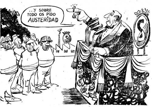 austeridad2