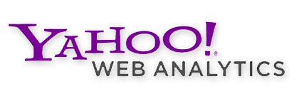 Yahoo! Web Analytics and the Yahoo! Web Analytics Consultant Network Projects Scheduled Discontinuation Announced