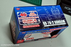 1-200 RX-78-2 Nissin Cup Gunpla 2011 OOTB Unboxing Review (5)