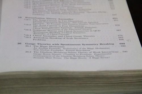 Peskin & Schroeder 20120705-IMG_2725
