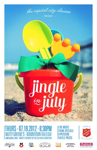 Jingle-In-July-Save-the-Date