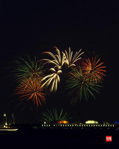 D80 CHI Fireworks 2012_07-04 02B