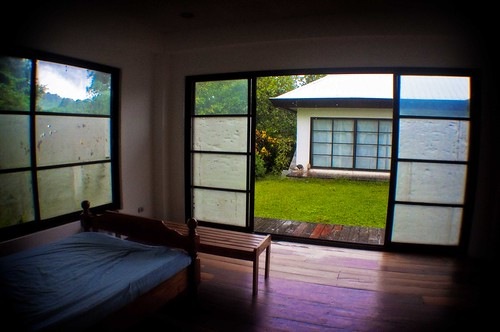 DSC_0358_bedroom