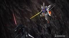 Gundam AGE 4 FX Episode 45 Cid The Destroyer Youtube Gundam PH (116)