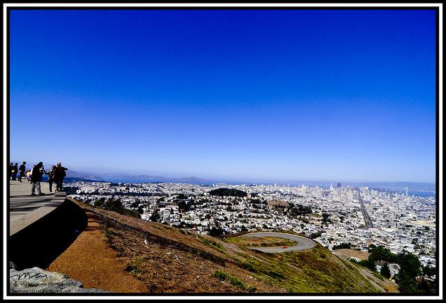Copy San Fo City Tour 394