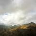 Biketour_Maighelspass_Photo_Peter-Erni_IMG_2645