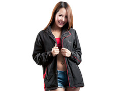 zzz DataBlitzPH Pics Resident Evil 6 Special Pack Jacket & Shirt PS3 Philippines (12)
