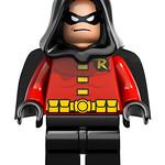 10937 Robin