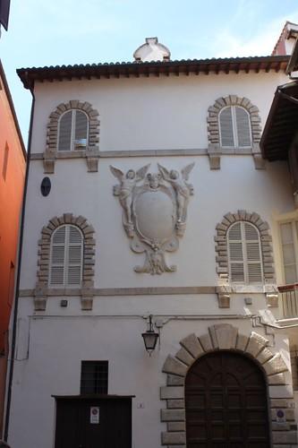 20120812_5443_Spoleto