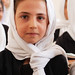 Girls school Mazar - e Sharif  6th grade