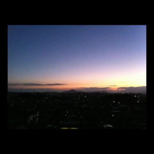 September 02, 2012 at 04:50PM