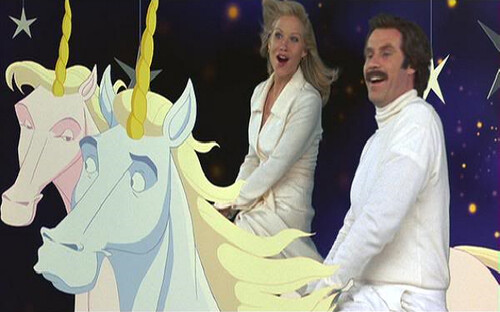 anchorman-unicorns
