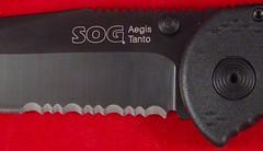 SOG_Aegis-05