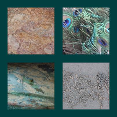 textures03