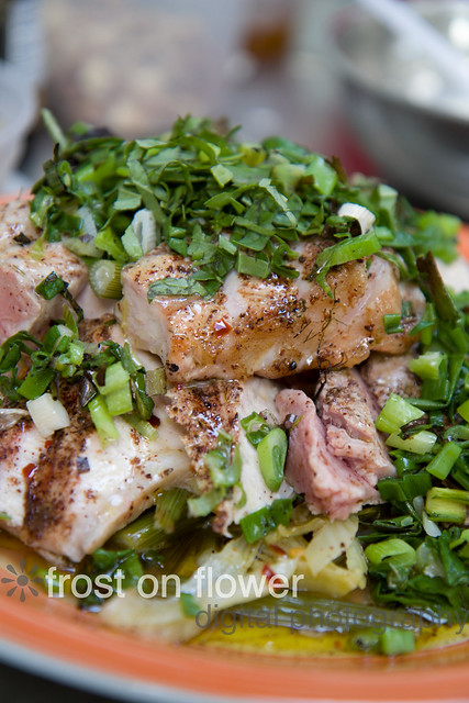 20120915-chefbox-156.jpg