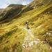 Biketour_Maighelspass_Photo_Peter-Erni_IMG_2652