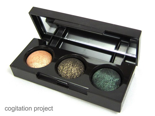 Laura-Mercier-Holiday-2012-petite-baked-trio-golden-metallics-IMG_3781